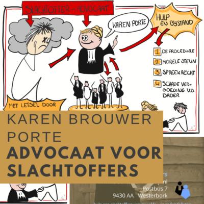 Karen Brouwer Porte