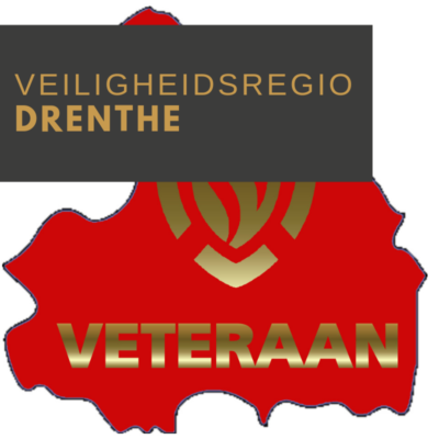 Speld Veiligheidsregio Drenthe