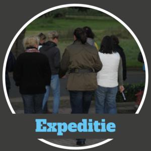 Expeditie Bork